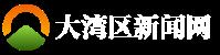 大湾区新闻网